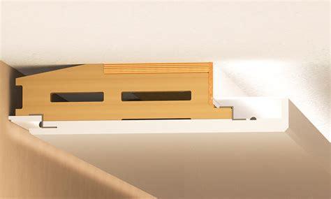 Indirekte Beleuchtung Decke Selber Bauen 5882 by Indirekte Beleuchtung Led Decke Selber Bauen Haus Ideen