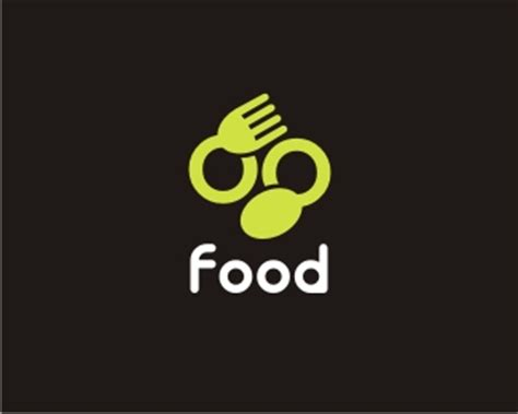 Food Logo Design 20 restaurant logo design for your inspiration stunning designz