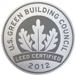what is a leed certification leed country rankings for 2015 announced