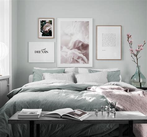 schlafzimmer poster bedroom inspiration posters and prints in picture