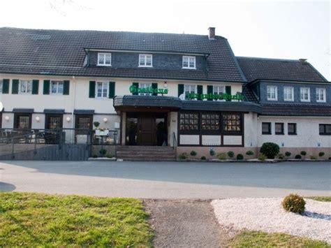 landhausküche angebot landgasthof bei bergisch gladbach in k 195 188 rten mieten