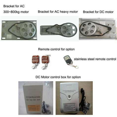 Electric Roller Shutter Motor With Certificate Of Battery by Djm 800 1p Electric Roller Shutter Motor With Certificate