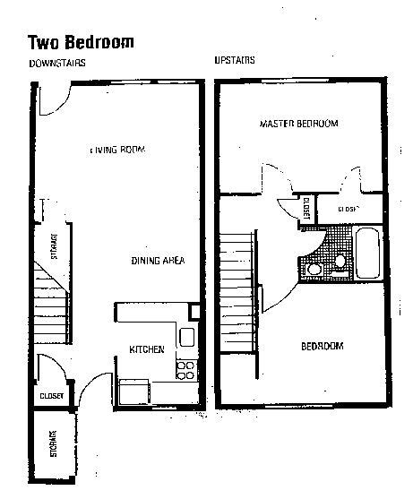 section 8 housing middletown ny tall oaks affordable apartments in middletown ny found at