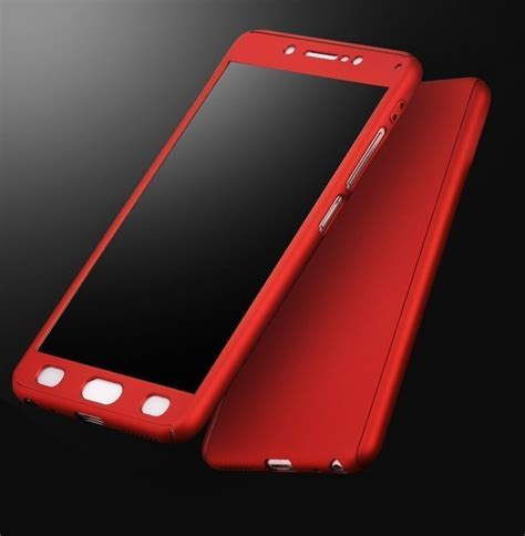 Tpu Softcase Slim Matte Colour For Vivo Y55 vaku 174 vivo y55 l 360 protection metallic finish 3 in 1 ultra thin slim front