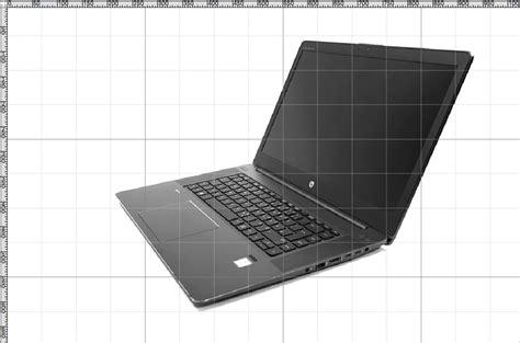benchmark mobile workstation benchmarks im test notebooks und mobiles