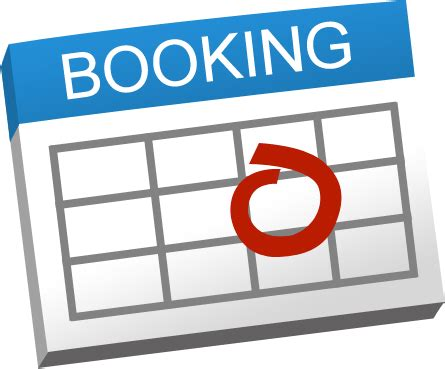 booking pictures booking automotive new anl
