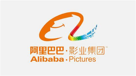 alibaba pictures alibaba pictures links with wolf warriors co producer