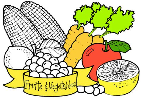 vegetable garden clip free vegetable garden clip free clipart vegetables