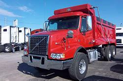 volvo ford truck dealer indianapolis andy mohr truck center andy mohr truck center