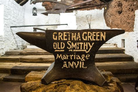 image gallery smithy anvil