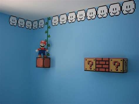 mario bros bedroom 8 best images about mario bros chambre gars bedroom boy on