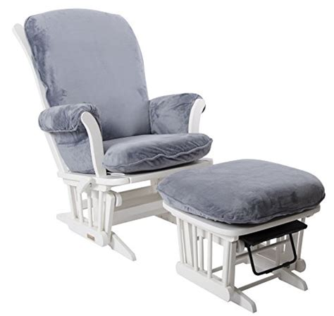 Best Rocking Chair For Nursery For Sale 2016 Best Gifts Nursery Rocking Chairs For Sale