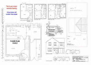 House Design Drawings Uk Swindon Planning Permission Building Regulations Low