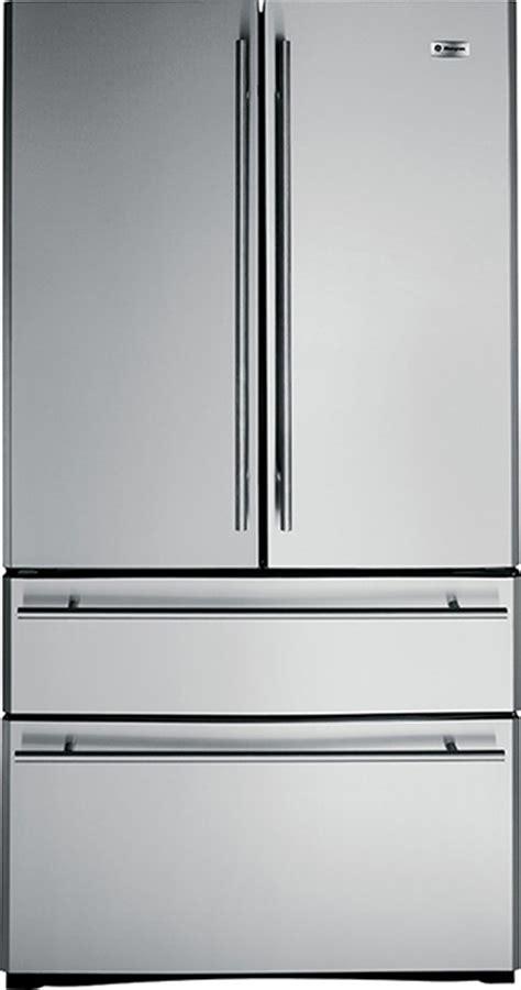 Ge Monogram Door Refrigerator by Door Two Drawer Refrigerator New From Ge Monogram