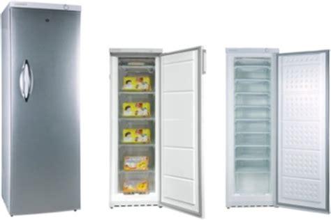 petit congelateur armoire cong 233 lateur sans givre avec 6 tiroirs commerciaux no cong 233 lateur armoire cong 233 lateur id