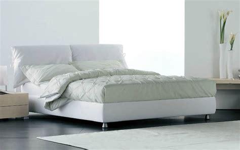 flou beds flou nathalie bed suite 22 interiors markham toronto