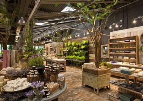gardening goods  store  carries