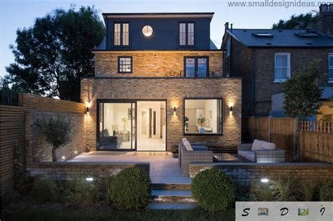 home design jobs london home house tour the english country cottage home of interior designer london s house interior design tour