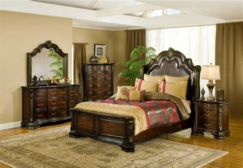 king bedroom sets houston king bedroom sets houston 28 images 6pc king bedroom set bel furniture houston san antonio