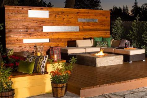 outside flooring ideen beautiful decks designed by diy network experts diy