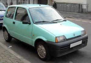 Fiat Cinquencento Fiat Cinquecento Wikiwand