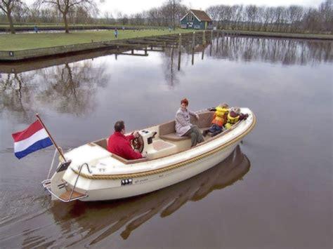 electric boat engine inboard boat motor inboard electric boat motor