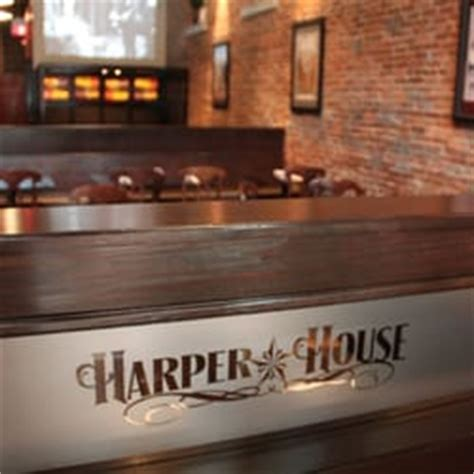harper house hopkinsville harper house restaurant 85 foto s 55 reviews