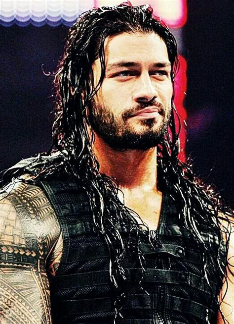 reigns pictures 46 best reigns images on britain
