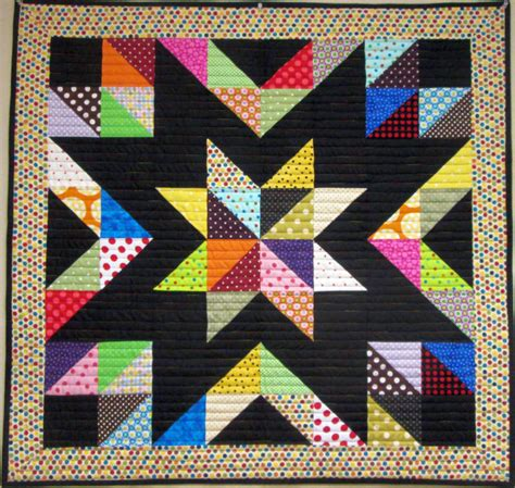Amish Quilt Patterns Amish Quilt Block Patterns Studio Design Gallery