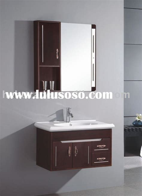 tiny bathroom sinks for sale vanity cabinets singapore images