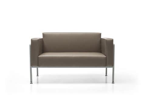 divano attesa divano attesa mod cubo ecoufficio