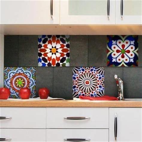 piastrelle muro adesive adesivi per piastrelle
