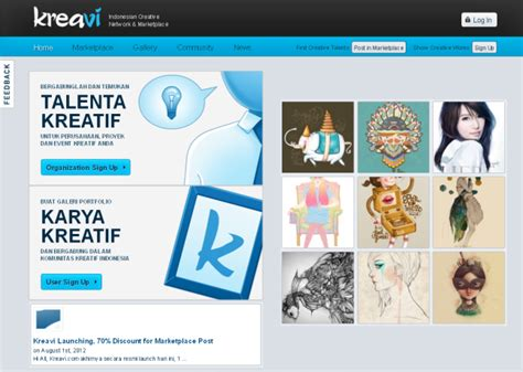 Tweet Sadiz Bikin Mringis Saptuari august 2012 whizisme design creativity graphic designer visual marketing specialist