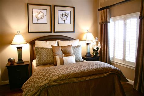 neutral master bedroom ideas neutral master suite traditional bedroom dallas by