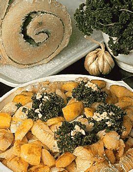 recettes de cuisine m馘iterran馥nne morue 224 la parisienne pour 4 personnes recettes 224 table