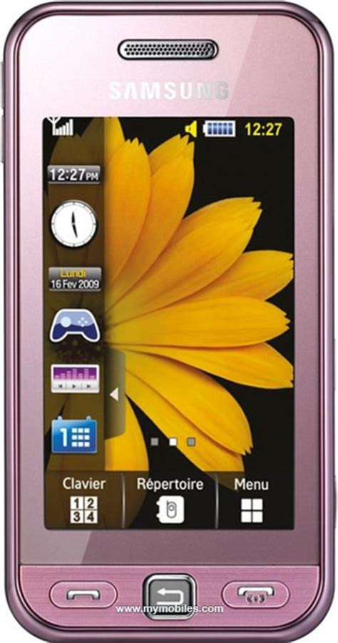themes samsung s5230 download free free themes s for samsung tocco lite