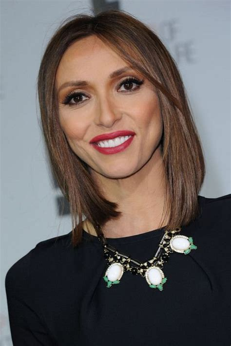 julia rancic new haircut 126 best images about giuliana rancic on pinterest joan