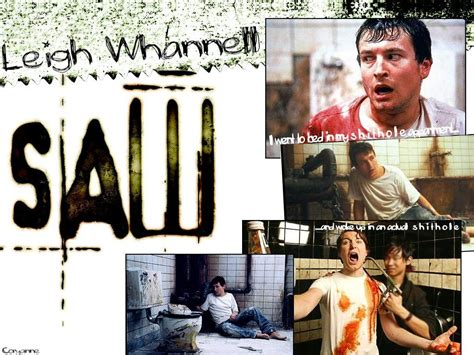 james wan and leigh whannell james wan and leigh whannell images leighwhannell4 hd