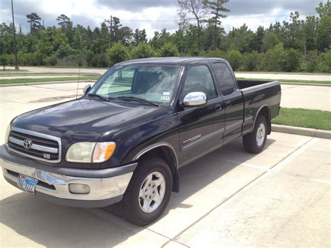 toyota tundra 3 4 2002 auto images and specification 2002 toyota tundra overview cargurus