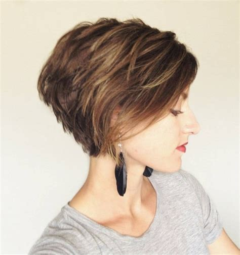 long pixie cuts 2015 20 chic short hairstyles for women 2018 pretty designs
