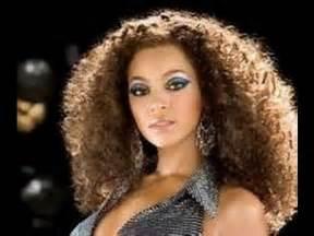 70s disco hairstyles hairstyles 70s disco era