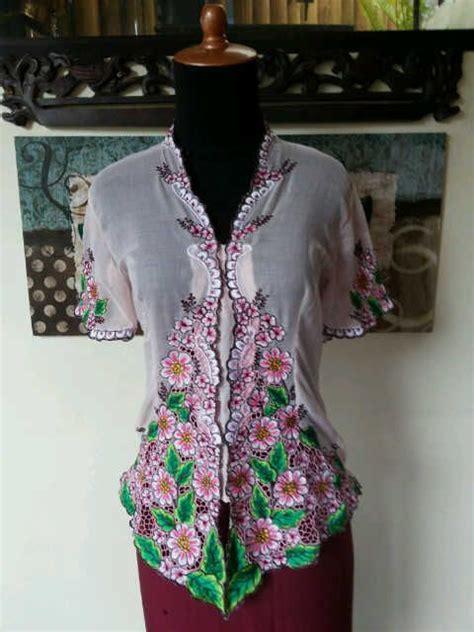 Kain Batik Fashion Bunga Matahari 1220 best images about tenun ikat and batik on