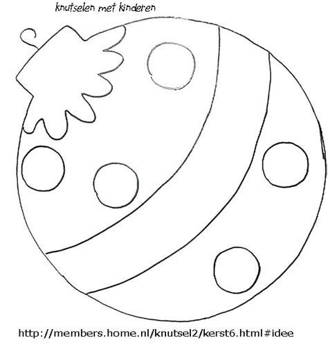 templates voor pages knutselideeen voor kinderen rondom het thema kerst