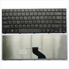 Lcd Led 140 Emachines D640g keyboard notebook aa infinity computer centre