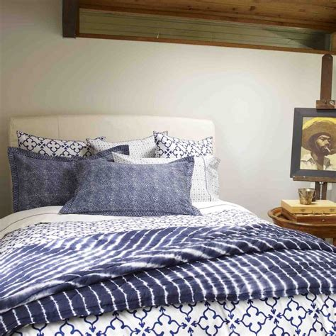 john robshaw bedding pin by camilla auguste dupin on fabric indigo pinterest