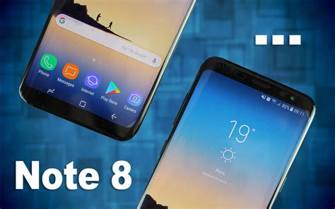 download galaxy note 8 touchwiz launcher apk for all install galaxy note 8 touchwiz launcher apk on all samsung