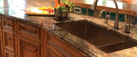 Mounting Granite Countertops by The Pros Cons Of Granite Countertops Kitchen Remodel Tips