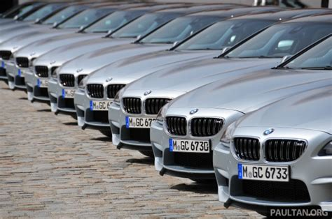 bmw concierge for bmw white card elite members
