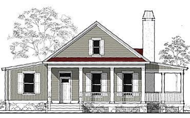 small retirement house plans 100 ideas to try about house plans under 2000 sq ft plan front cottage house plans