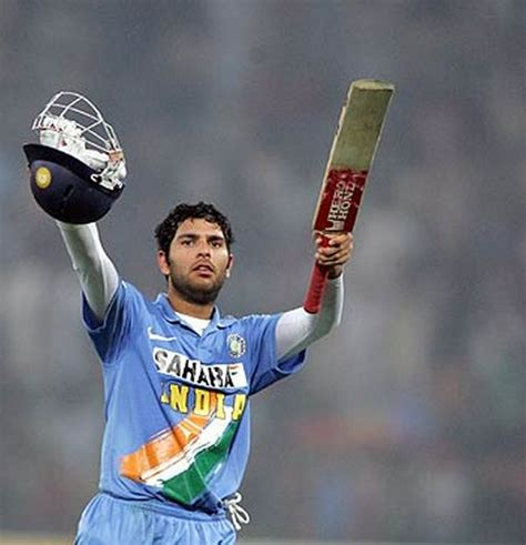 biography of yuvraj singh sport stars of world yuvraj singh bio profile and